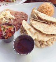 Pocho's Restaurant
