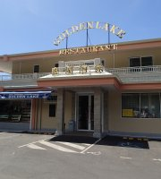 Golden Lake Restaurant