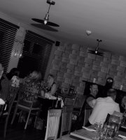1902 Bar & Grill