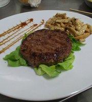 sofi burger