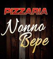 Pizzaria Nonno Bepe