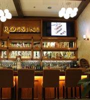 Rossini Ristorante Italiano