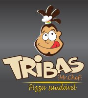 Tribas Pizzas