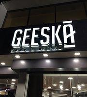 Geeska Restaurante y Bar