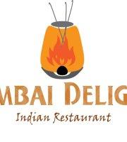 Mumbai Delights