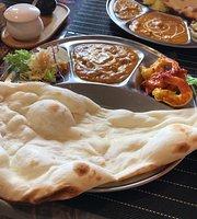Nepal Kitchen Himal