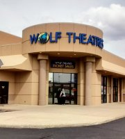 french-lick-movie-theater-wife-uninterested-in-sex