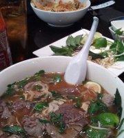 Pho & Chinese