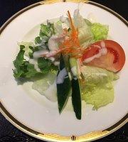 Wagyu Steak Sakura Nasu Kogen