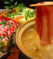 Japanese Dining Agaribana