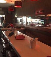 2230 Restaurant & Bar