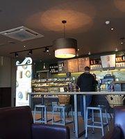 Starbucks Omni