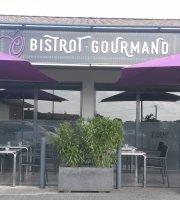 O Bistrot Gourmand