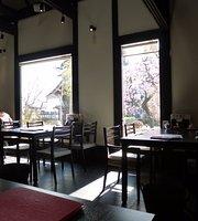 Kominka Restaurant Hana No Ya