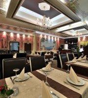 Restaurant Kastra