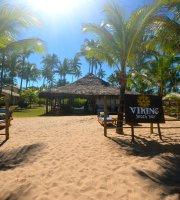 Viking Beach Bar