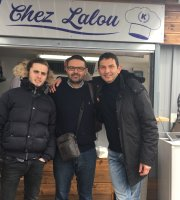 Chez Lalou