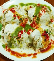"Mezbaan ""Sweet & Chaat"""
