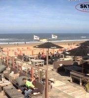 Skyline Beach Bar