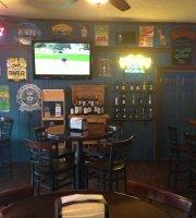 Village Cafe Pub