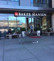 Baker Hansen Vinderen