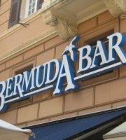 Bermuda Bar