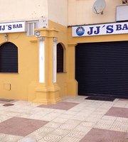 JJ Bar