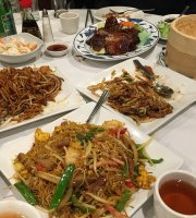 Aberdeen Seafood and Dim Sum