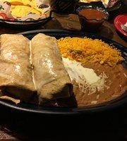Mexican Restaurant Jalisco 3