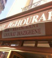 Ighouraf