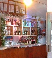Kelcie Resto Bar
