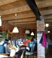 Restauracja Stary Spichlerz