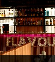 Restaurant Flavourtown