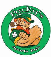 Packy's Sports Pub