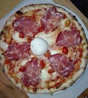 Pizzeria De Matteis