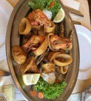 Restaurant Orakel