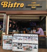 Kusadasi Bistro Cafe