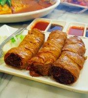 Guan Hoe Soon