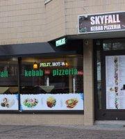 Restaurant Skyfall