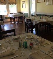 Stillwater Inn