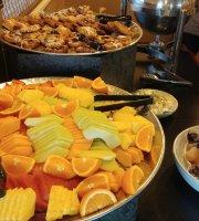 Berna B's Classic Cuisine & Catering