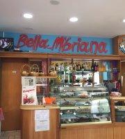 Bella Mbriana