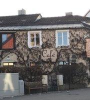 Cafe Kulturey