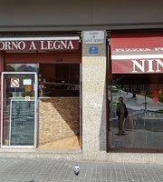 Pizzeria Ninones