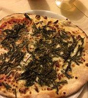 Pizzeria Il Fantasma