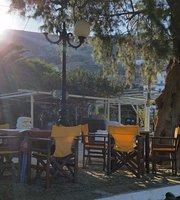 Celini Restaurant Cafe