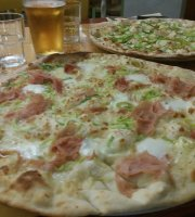 Carmanto Ristorante Pizzeria