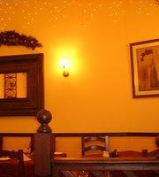 Papilio Restaurant