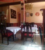 Restaurant Niouniou