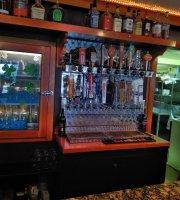 Smeads Pub